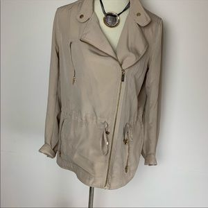 Calvin Klein Jackets & Coats - {Calvin Klein} Jacket